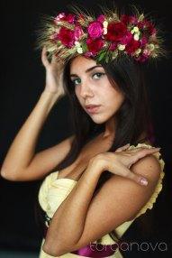 anna_venok3_torganova