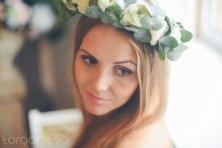 venok_ranunkulus2_torganova