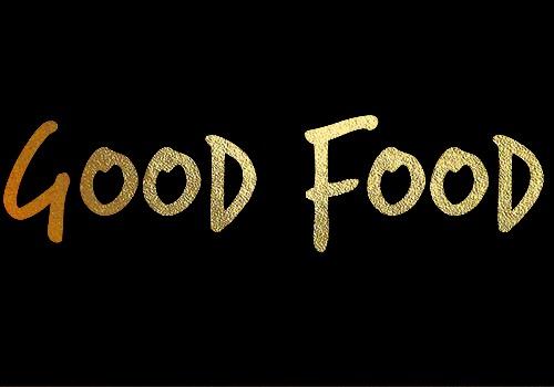 Find delicious recipes - NovaturientSoul.com