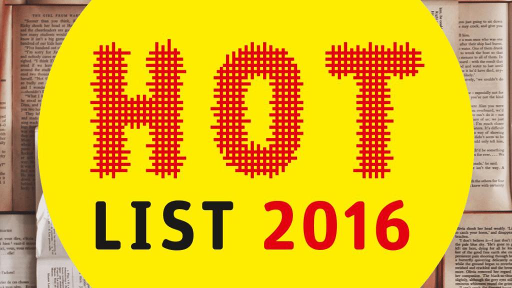 Hotlist-Logo-2016