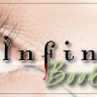 The Best of Infinite Days by Rebecca Maizel