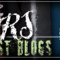 """Gary Ghislain: """"The Book That Did it For Me"""" – How I Stole Johnny Depp's Alien Girlfriend Blog Tour + Contest"""