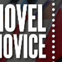 Good-bye 2011, Hello 2012: Novel Novice Visitor Survey