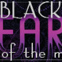 The Best of Black Heart by Holly Black