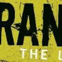 Quarantine: The Loners by Lex Thomas: Writing Contest Winners
