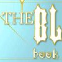 Best of The Blessed by Tonya Hurley