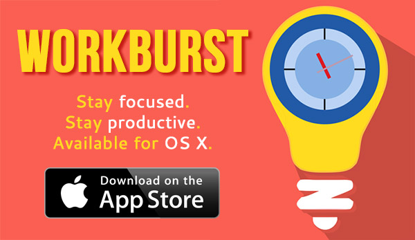 workburst-header
