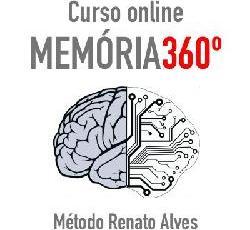 Melhores cursos online para concursos Alves