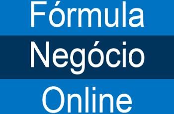 formula-negocio-online-comprar