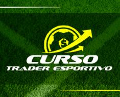 curso-trader-esportivo