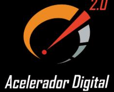 Curso Acelerador Digital 2.0