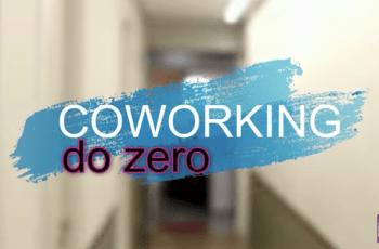 Coworking de Sucesso: como montar o seu