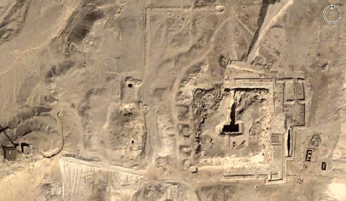 Пирамида3