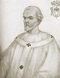 Папа Урбан ІV
