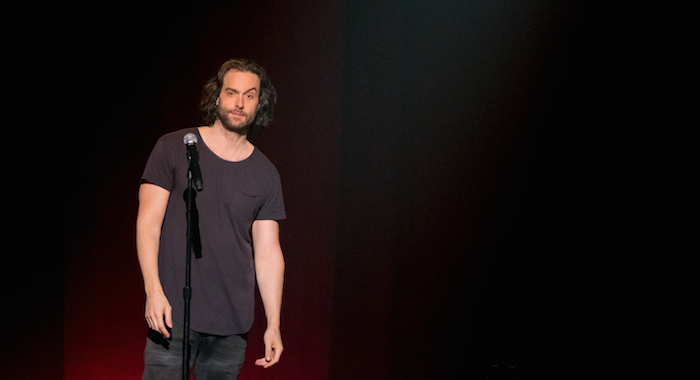 ChrisDelia_feb24_0409.RAF