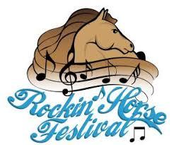 rockin horse music fest