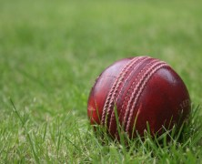 Cricket Tickets on Sale in March