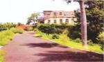 GG Residence