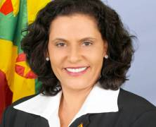 Grenada Promoted Across Europe and China