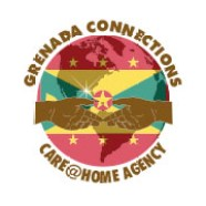 New Care At Home Service Coming To Grenada