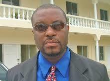 Leaders' Shameful Parliamentary Shut Downs