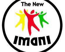 IMANI Programme Being Expanded