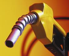 Petroleum Products Price Change