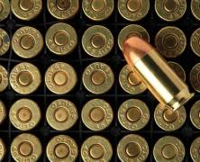 Firearm Licensing Fee Reduced