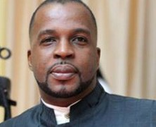 Wayne Green New ECCO Grenada Director