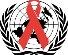 Sex-Ed Poll Results to be Launched by UNAIDS