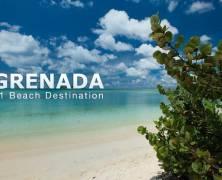 Grenada at Caribbean Travel Marketplace