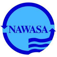 NAWASA
