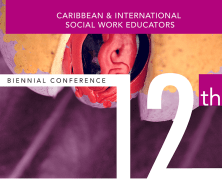 Conference of Caribbean and International Social Work Educators