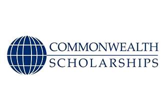 commonwealth-scholarship-logo