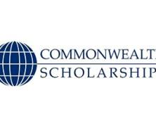 UK Commonwealth Scholarships 2016
