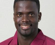 Andre Fletcher in NLA-GCA T20 II