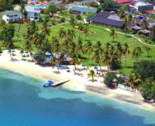 Praises to Calabash Hotel for placing 9th in World rankings