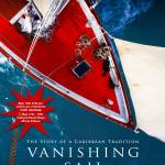Vanishing Sail Premieres at Historic Fort George