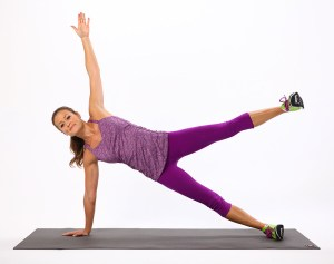 2-Side-Plank-Leg-Lift-Right-Side