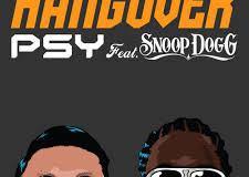 #MúsicaNueva : PSY – HANGOVER feat. Snoop Dogg