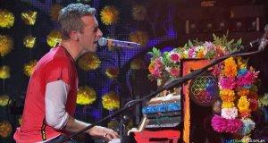 """#MúsicaNueva: Coldplay lanza nuevo video para """"Up&Up"""" (+VIDEO)"""