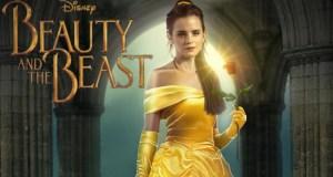 """#Cine: Conoce el primer adelanto de """" La Bella y la Bestia """" con Emma Watson (+Video)"""