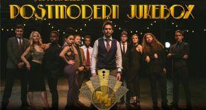 #Especial: ¡ Conoce a Postmodern Jukebox y sus famosas canciones al estilo 50s ! (+VIDEO)