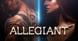 """#Cine: """"Ascendant"""", la última entrega de """"Divergente"""" no se estrenará en el cine"""