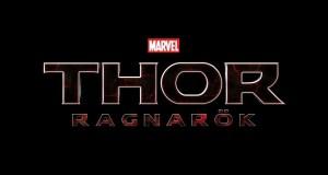 """#Cine: Comienza la filmación de """"Thor: Ragnarok"""""""