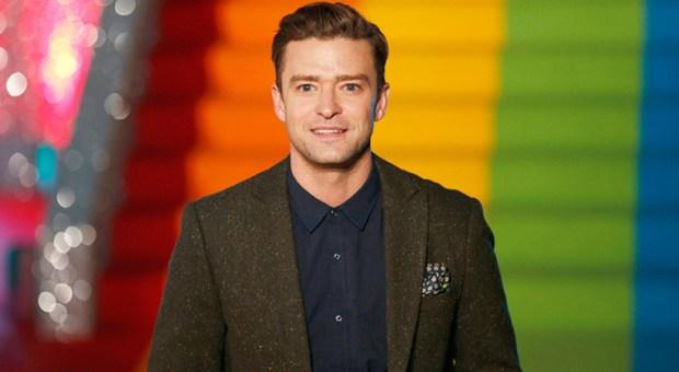 #NowNews: Justin Timberlake podría ir a la cárcel y NO es broma.