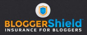bloggers-shield