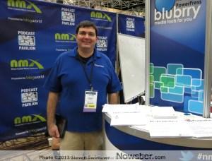 PowerPress blubrry media tools for podcasting