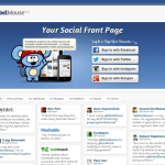 3+ Content Curation Sites