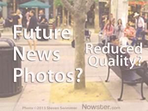 Future news photo, reduced quality?